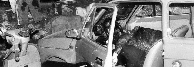 Napoli, fece uccidere affiliato al clan Rinaldi: arresto per il boss Mazzarella