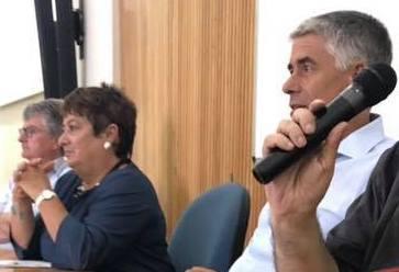 «Strategie per la valorizzazione dei beni confiscati», convegno alla Fondazione Polis con Stefano Consiglio, Carmine Mocerino ed Enrica Amaturo