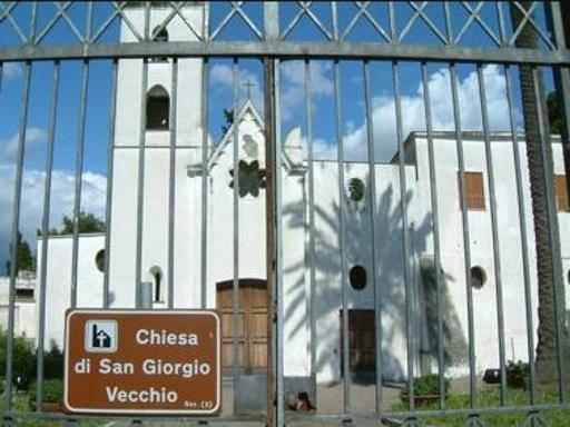 Recupero storico museale dei siti artistici: venerdì 28 giugno Concerto-evento nella Chiesa Madredel Cimitero