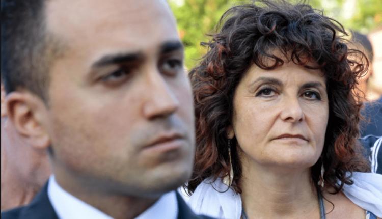 """Paola Nugnes: lascio il M5S, """"non c'è democrazia interna"""". La replica diDi Maio: """"Si dimetta da senatrice"""""""