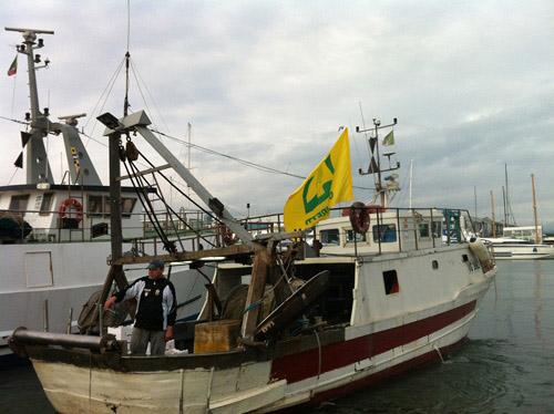 coldiretti-impresa-pesca