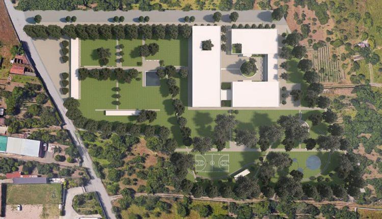 Al Comune fondi per 3 milioni e mezzo di euro per un parco urbano e un asilo