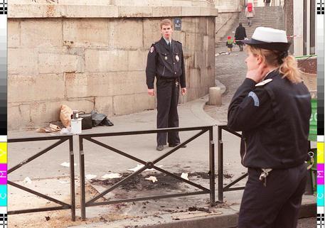 """Cadavere in Francia, è di un napoletanoscomparso dal 9 luglio scorso. I Media francesi: """"pista mafiosa"""""""