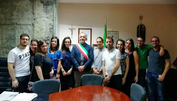 Forum dei Giovani, eletto a Somma Vesuviana il coordinatore e le altre cariche