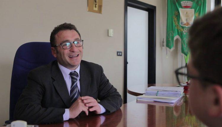 A Volla Fratelli d'Italia sostiene la maggioranza targata Di Marzo