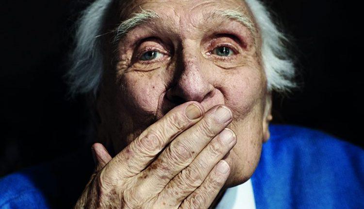 SLARGO MARCO PANNELLA, LA CITTA' DELLA FIAT RICORDA LO STORICO ANIMATORE DEL PARTITO RADICALE