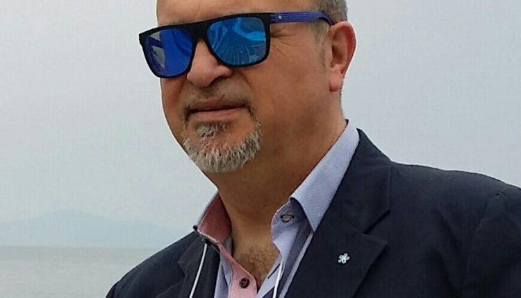 LA POLITICA A SAN GIORGIO A CREMANO – Armando De Santo entra in Idea Nuova: Il Segretario del Comitato Provinciale INPS a sostegno dell'amministrazione Zinno