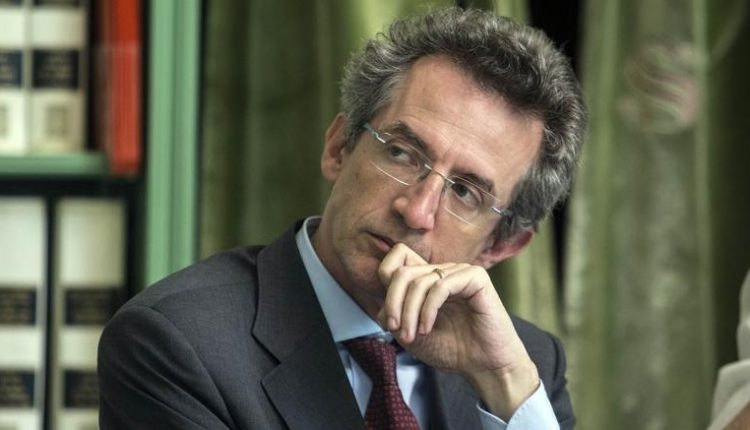 """Emergenza Coronavirus, """"I test d'ingresso alle università potrebbero svolgersi online"""", l'annuncio del Ministro Manfredi"""