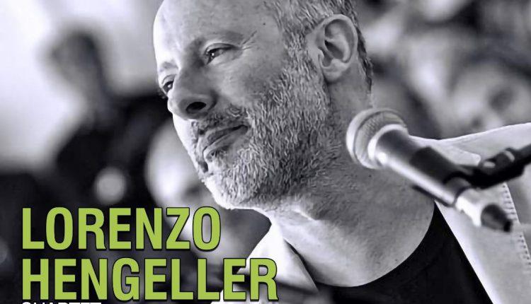 Parte sabato 14 dicembre Jazz & Baccalà presso il Teatro Summarte di Somma Vesuviana