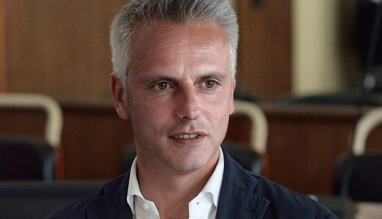 """Condoni, la proposta del sindaco di Ottaviano Luca Capasso: """"Modifica alla legge regionale e nuovi perimetri del Parco Vesuvio"""""""