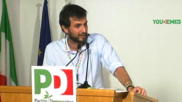 Napoli, 48 ore di proroga per candidature al congresso Pd: unico in corsa Sarracino