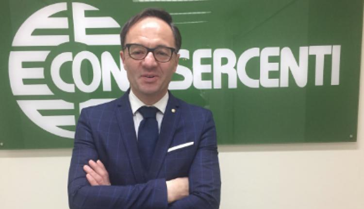 Black Friday, Confesercenti Campania: 10 milioni di spesa