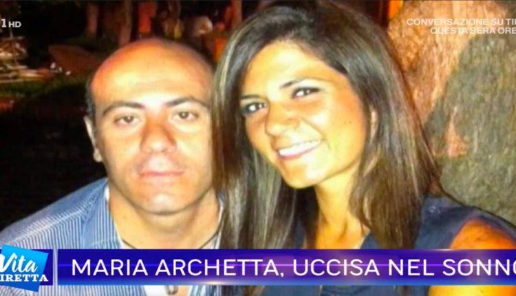 Uccisa dall'ex nel veneziano, l'appello il 12 dicembre