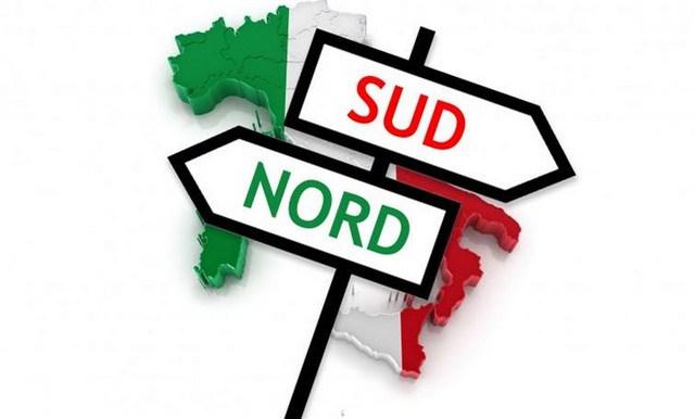 Rapporto Svimez 2019: troppo divario tra Nord e Sud. La storia si ripete