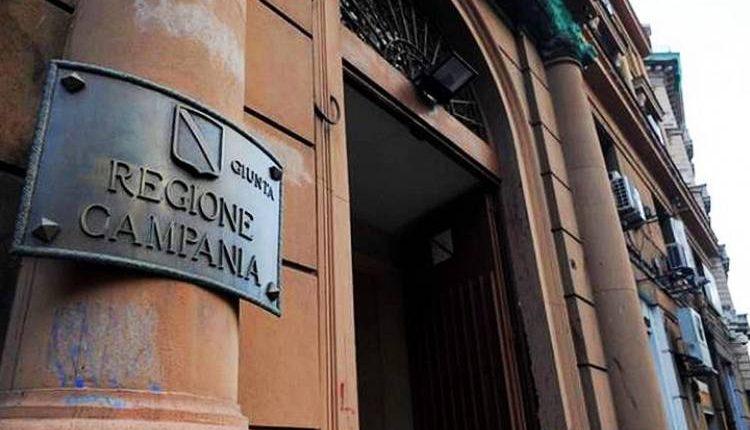Emergenza Coronavirus, sospeso pagamento bollo auto: i provvedimenti della Giunta regionale della Campania