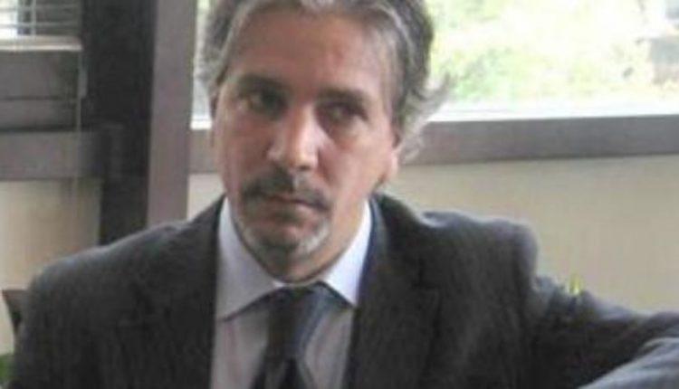 Favori al clan Vollaro, assolto in appello ex presidente associazione antiracket