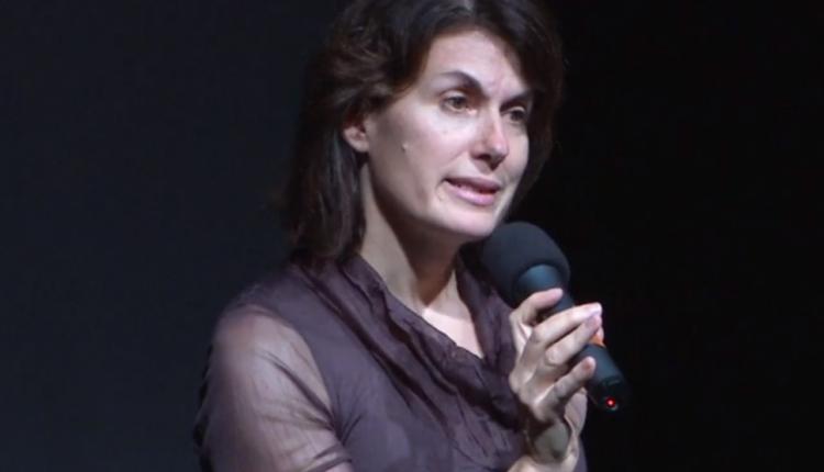 Musei, l'americana Kathryn Weir è la nuova direttrice artistica del Madre