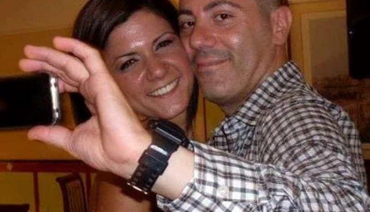 Omicidio di Mariarca Mennella: confermati anche in Appello i 20 anni di carcere per l'ex marito