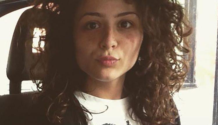Giovanna, una rara malattia e l'unica possibilità per poter continuare a camminare: aiutiamo Giovanna a i seguire il suo sogno