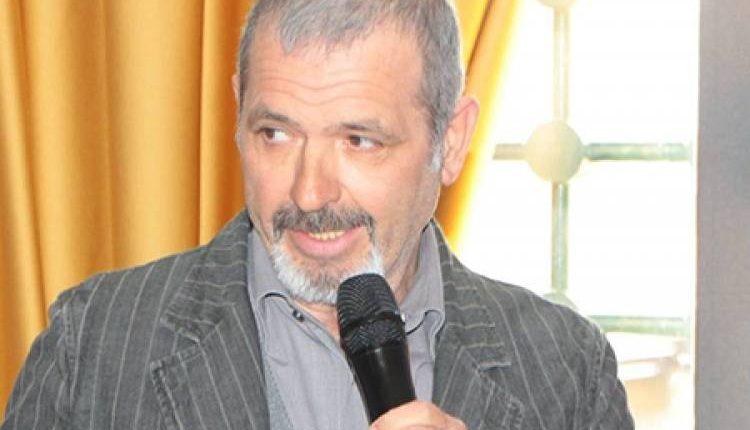"""Nominato a Napoli il Garante dei detenuti. L'assessora Buonanno: """"Svolta storica per i diritti civili"""""""