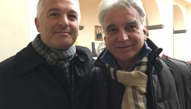 """ARRESTO SINDACO ABETE, I MOVIMENTI POLITICI DI OPPOSIZIONE: """"CHIEDIAMO LE DIMISSIONI DEL CONSIGLIO COMUNALE"""""""