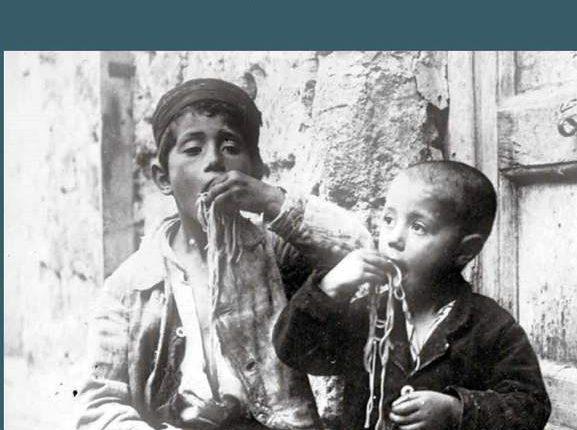 Carlo Avvisati fa l'Apologia della Pasta : tutta la storia dei maccheroni narrata tra aneddoti e fatti storici