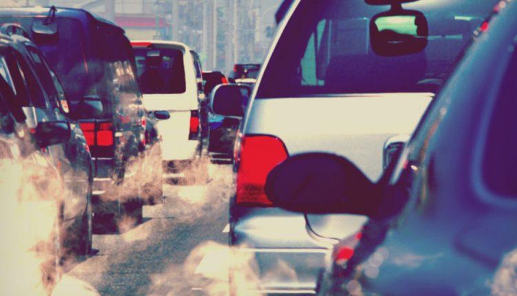 MAL'ARIA –Il report di Legamnbiente sulle città campane col maggiore inquinamento da polveri sottili: maglia nera San Vitaliano, Volla e Pomigliano d'Arco