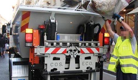San Giorgio, malattia di Massa a Capodanno: inchiesta interna della Buttol sui dipendenti