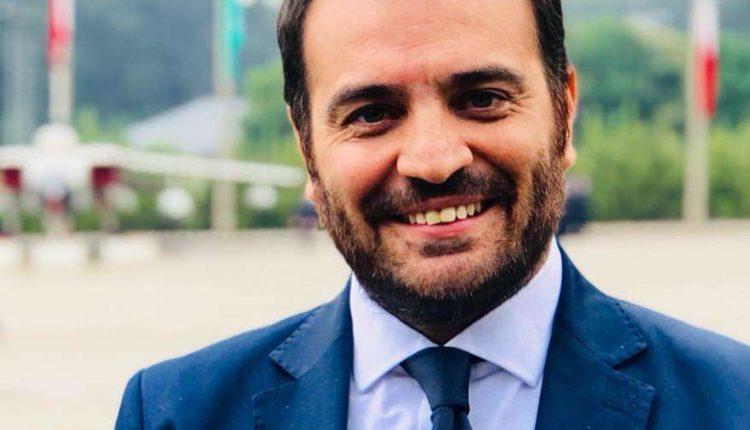 VERSO LE REGIONALI 2020 – A Casalnuovo gli stati generali di Fratelli d'Italia