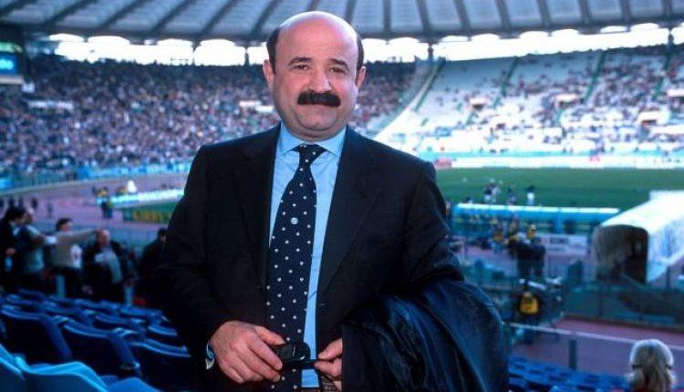 In carcere l'ex presidente del Napoli Giorgio Corbelli