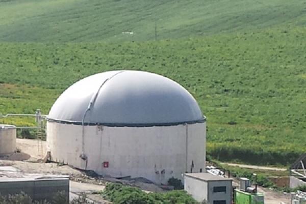 """Impianto biogas a Palma Campania, il sindaco di Ottaviano: """"Un tavolo di concertazione tra Comuni"""""""