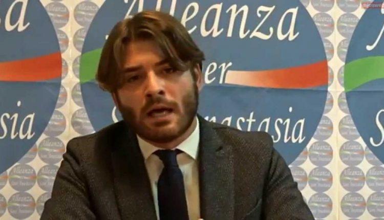 """Verso le Elezioni a Sant'Anastasia, il movimento politico siamoAnastasiani lancia l'iniziativa """"obiettivo polemiche zero"""""""