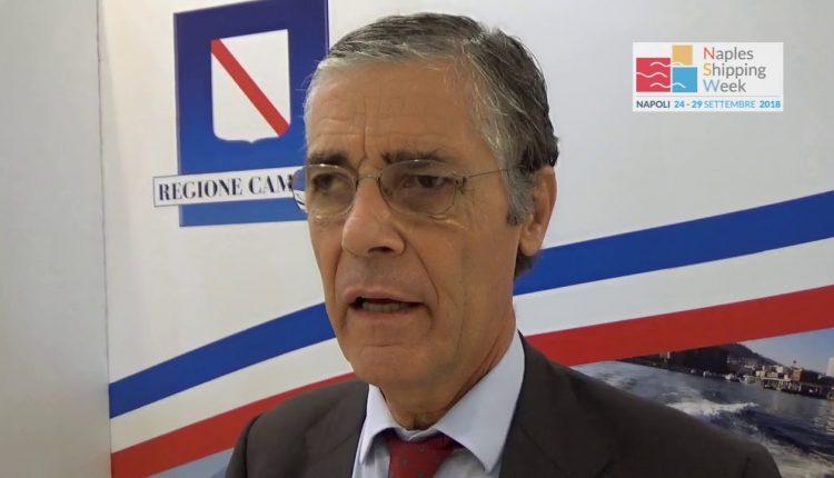 A Somma Vesuviana, il convegno Pd per supportare imprese e commercio con Bruna Fiola e l'Assessore alle Attività Produttive della Regione Campania Antonio Marchiello