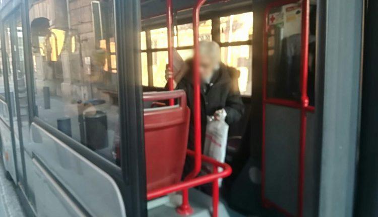Trasporto locale integrativo a San Giorgio a Cremano:attivo da oggi in città e verso i comuni limitrofi,Servizio giornaliero dalle ore 6 alle 22