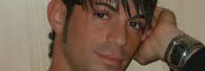 """Auto uguale a quella del camorrista: Salvatore Barbato fu ucciso, riconosciuti benefici per madre dopo il """"no"""" del Ministero"""