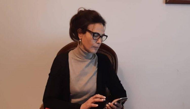 """A San Giorgio a Cremano: """"Mai più in-difesa""""Sold out i corsi di difesa personale gratuiti per le donnefino all'8 marzo 2020"""