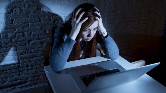 PSICOLOGICAMENTE – CYBERBULLISMO: TRA ATTUALITA E RIFLESSIONI.