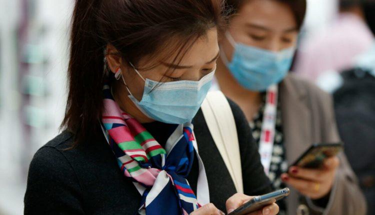 """Ragazza cinese vittima dei commenti,il Sindaco ZInno e Intercultura: """"Grande solidarietà ma ora lasciamola tranquilla"""""""