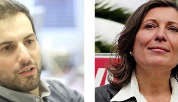 VERSO LE REGIONALI – Il Pd chiama per De Luca, M5s non risponde e insiste su Costa