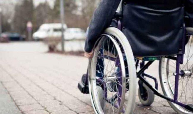 A Sant'Anastasia, inaugurazione sportello per le persone fragili e disabilità
