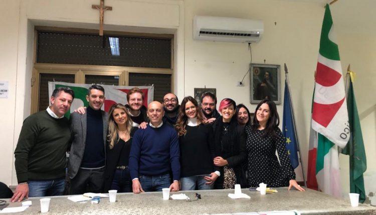 VERSO IL VOTO – Sant'Anastasia, l'appello del PD a tutte le forze politiche anastasiane, domani un incontro coi cittadini