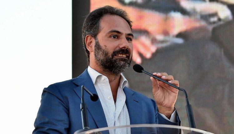 Il magistrato anticamorra Catello Maresca: «Nessuna candidatura, continuerò a combattere mafie e corruzione»