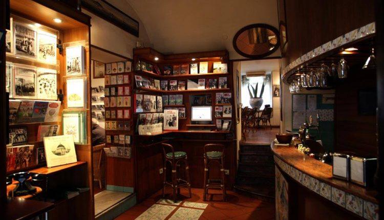 La casa editrice napoletana Intra Moenia offre libri gratuiti per tutti: basta collegarsi al sito