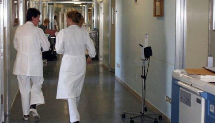 """EMERGENZA CORONAVIRUS A POLLENA TROCCHIA – Il sindaco Esposito assicura i cittadini: """"I pazienti del centro di salute mentale sono stati messi in quarantena"""""""