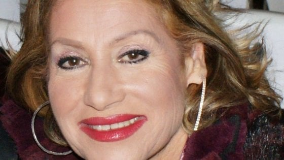 Addio a Mirna Doris, voce storica della canzone napoletana, stroncata da un cancro a 79 anni