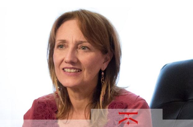 Per la prima volta una donna è alla guida del Consiglio Nazionale Forense: è Maria Masi civilista di lungo corso specializzata in diritto di famiglia