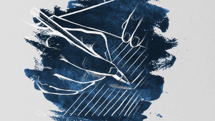 AL VIA IL BANDO DI CONCORSOPER PARTECIPARE ALFESTIVAL DELLE LETTERE 2020 – XVI EDIZIONEilpiù importante Festival della scrittura epistolarededicato quest'anno al tema della SCUOLA