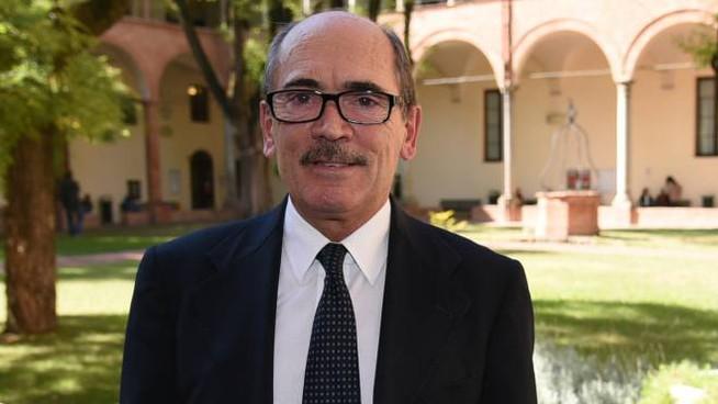 Il Procuratore antimafia Federico Cafiero De Raho a Radio24: i camorristi offrono pasta e generi alimentari
