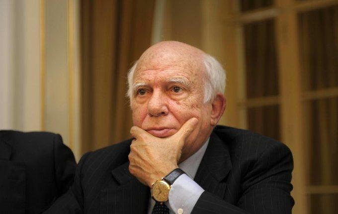 Tangenziale Napoli, Paolo Cirino Pomicino confermato ai vertici: l'ex ministro in carica dal 2011, ha 81 anni