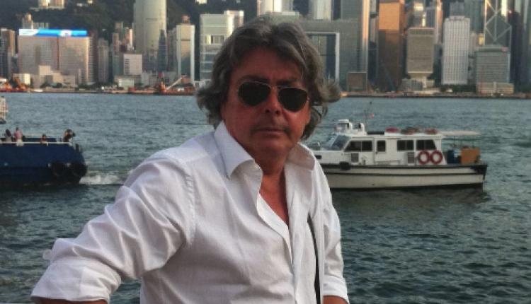 E' morto l'imprenditore Dino Bove, re della notte e fondatore del Napoli Calcio femminile